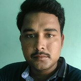 Jagu from Chipurupalle   Man   32 years old   Leo