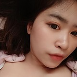 Cherry from Kuala Lumpur | Woman | 21 years old | Libra
