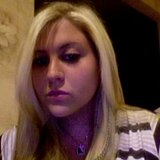 Meet local single caucasian jewish woman online, looking for