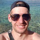 Seryj from Aberdeen | Man | 31 years old | Taurus