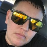 Lila from Artesia   Woman   37 years old   Pisces