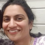 Kavyasridharn1 from West Melbourne | Woman | 38 years old | Aquarius