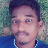 Abimanu from Sriperumbudur | Man | 24 years old | Aquarius