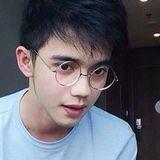 Andrealvaz from Teluknaga   Man   29 years old   Aries