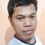 Ito from Bandung   Man   39 years old   Aries