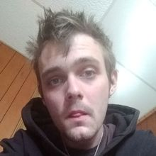 Twitch looking someone in Frankenmuth, Michigan, United States #8