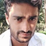 Shanky from Faridabad | Man | 27 years old | Libra