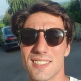 Josh from Dijon   Man   25 years old   Virgo