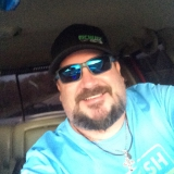 Jason from Comanche | Man | 49 years old | Gemini