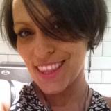 Marleymarl from Cleethorpes | Woman | 39 years old | Libra