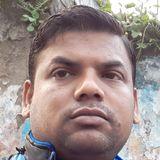 Binay from Kulti | Man | 21 years old | Capricorn