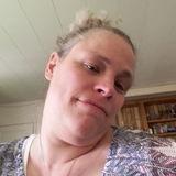 Sunshine from Mitchell | Woman | 44 years old | Scorpio