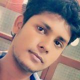 Sachin from Khagaul   Man   24 years old   Scorpio