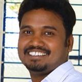 Tiru from Huvinabadgalli   Man   27 years old   Scorpio
