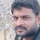 Pramodchoudhary from Burhanpur   Man   31 years old   Leo