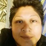 Jay from Ruidoso | Woman | 37 years old | Virgo