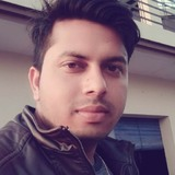 Peincebhardwaj from Palwal | Man | 25 years old | Pisces