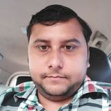 Rajatgoyal from Chandausi   Man   30 years old   Leo