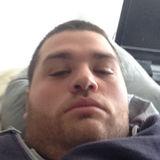 Alex from Lennox | Man | 35 years old | Gemini