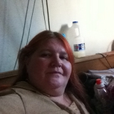 Judy from Wakefield | Woman | 53 years old | Leo