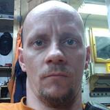 Vaughnkyle3I from Sturgis | Man | 36 years old | Virgo