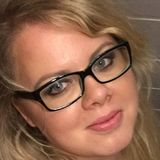 Katherina from Hamburg   Woman   29 years old   Leo