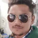 Gurpreetsingh from Tarn Taran | Man | 27 years old | Capricorn