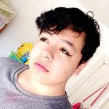 Jem from Kitchener | Man | 22 years old | Aquarius
