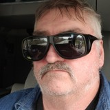 Bojee from Palm Bay   Man   59 years old   Libra