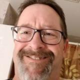 Eddie from Oceanside | Man | 58 years old | Virgo