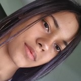 Thaynara