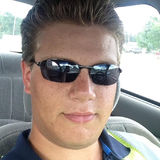 Rhyno from Wisconsin Rapids   Man   27 years old   Aquarius