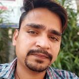 Ranjeet from New Delhi   Man   28 years old   Libra