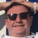 Robert from Gillingham | Man | 54 years old | Virgo