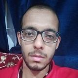 Kunal from Odlabari | Man | 26 years old | Virgo