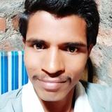 Siddu from Guntakal | Man | 23 years old | Cancer