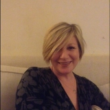 Christiemattey from Guildford | Woman | 46 years old | Sagittarius