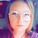 Duggerhailey from Tupelo | Woman | 20 years old | Aquarius
