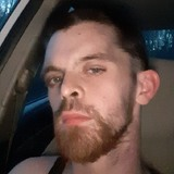 Lee from Hickory Flat   Man   24 years old   Sagittarius