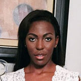 Sydney from Monroe   Woman   23 years old   Sagittarius