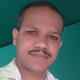 Rohan from Manjeri | Man | 34 years old | Pisces
