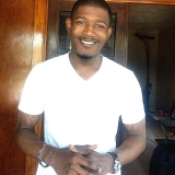 Tae from Bellwood | Man | 28 years old | Libra