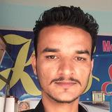 Prince from Kotkapura | Man | 32 years old | Gemini