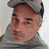 Mrromeo from Orange Park | Man | 52 years old | Libra