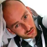 Nisii from Heidenheim an der Brenz | Man | 30 years old | Sagittarius