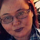 Sissy from Saint Louis | Woman | 27 years old | Scorpio