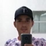 Gil looking someone in Estado de Sergipe, Brazil #6