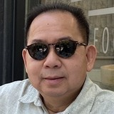 Giaochi4K from San Jose | Man | 50 years old | Leo