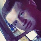 Dan from Kidderminster   Man   21 years old   Pisces