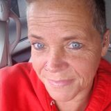 caucasian women in Missouri #7